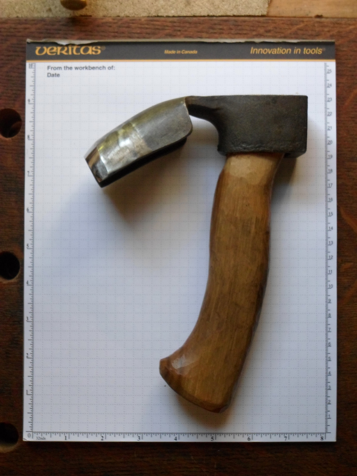 Do You Have An Outie Or An Innie David Fisher Carving Explorations