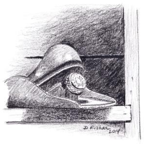 Plane sketch C_NEW