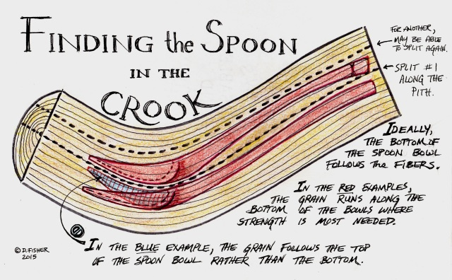 Finding the Spoon in the Crook_NEW