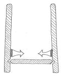 2011 Shrink Box diagram 001
