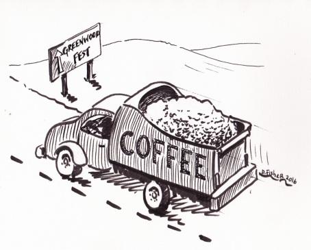 greenwood-fest-cartoon_new