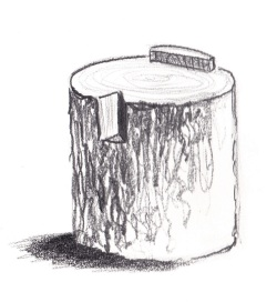 chopping-block-idea-sketch