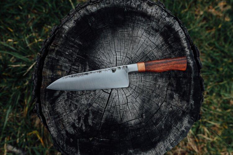 raffle knife.jpg